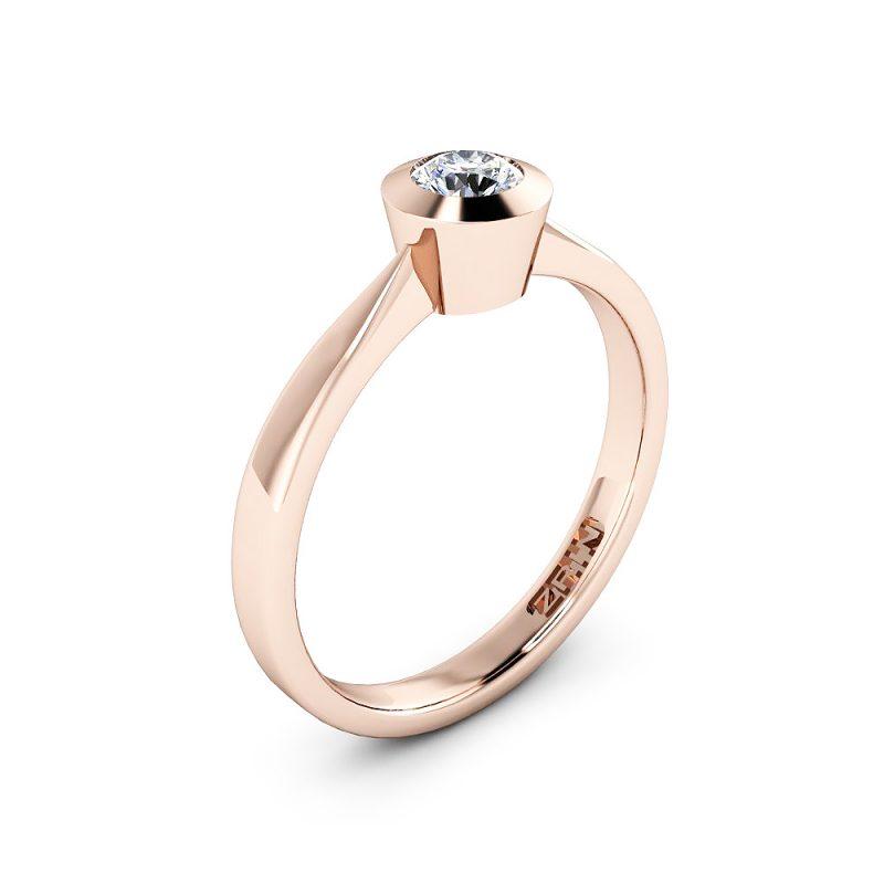 Zarucnicki-prsten-MODEL-023-CRVENO-1PHS
