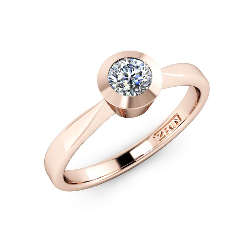 Zarucnicki-prsten-MODEL-023-CRVENO-3PHS