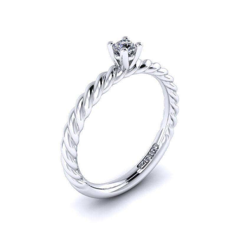 Zarucnicki-prsten-platina-MODEL-024-BIJELO-1PHS