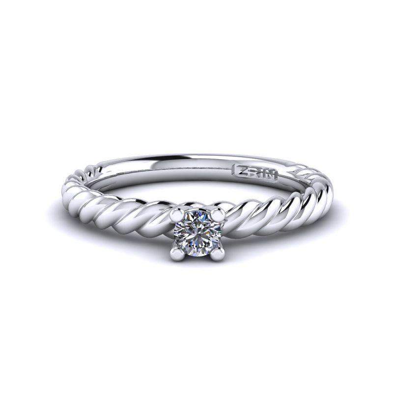 Zarucnicki-prsten-platina-MODEL-024-BIJELO-2PHS