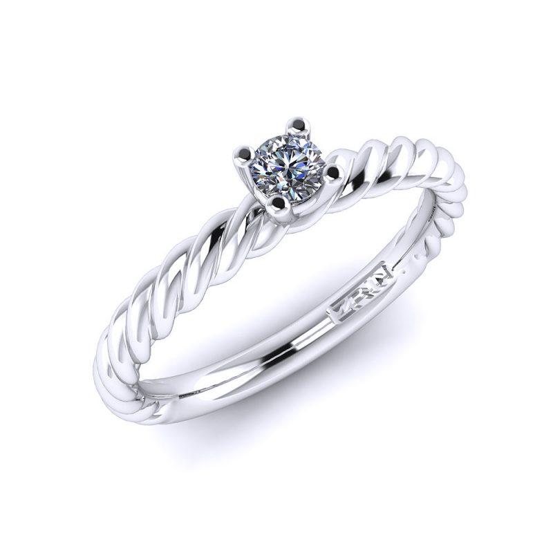 Zarucnicki-prsten-platina-MODEL-024-BIJELO-3PHS