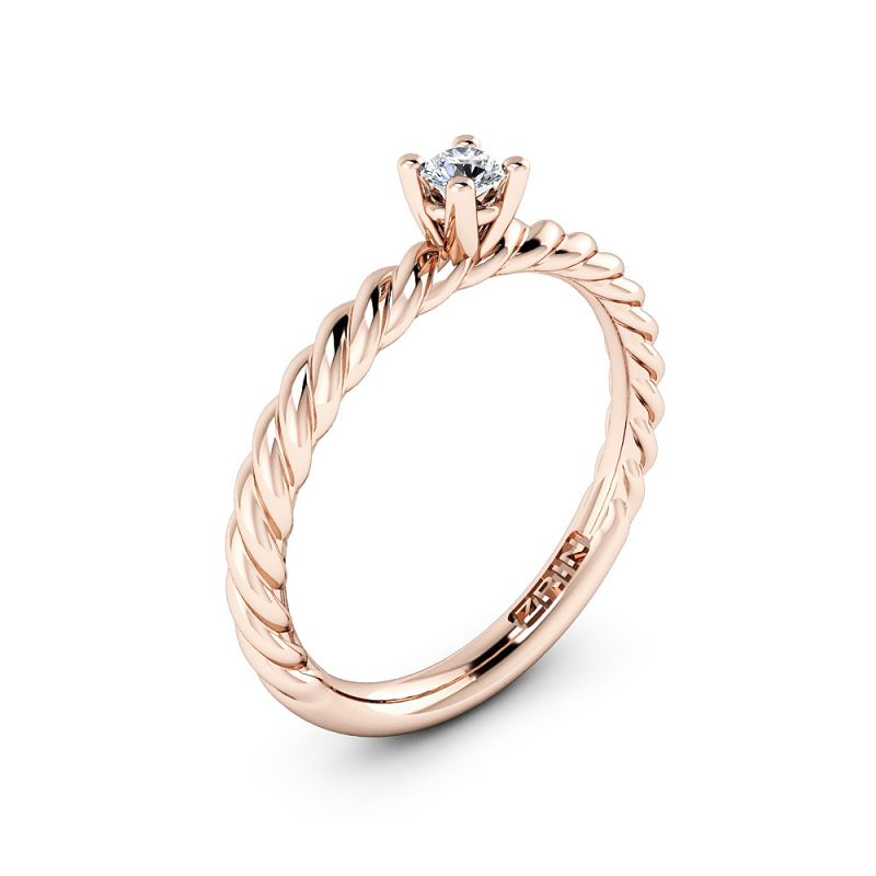 Zarucnicki-prsten-MODEL-024-CRVENO-1PHS