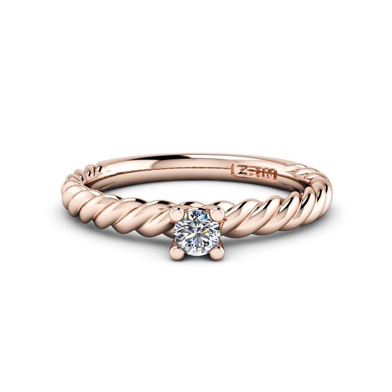 Zarucnicki-prsten-MODEL-024-CRVENO-2PHS