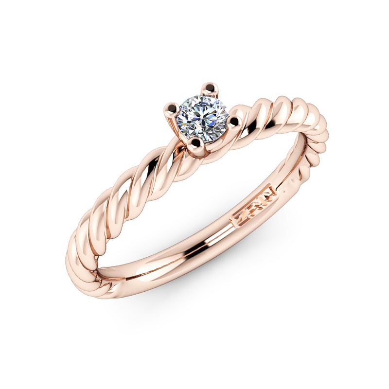 Zarucnicki-prsten-MODEL-024-CRVENO-3PHS