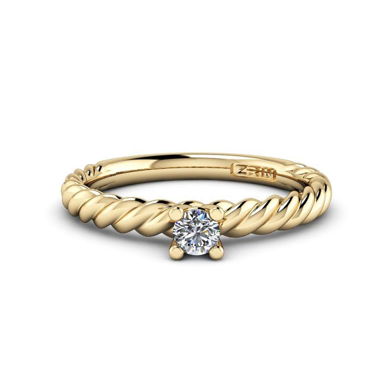 Zarucnicki-prsten-MODEL-024-ZUTO-2PHS