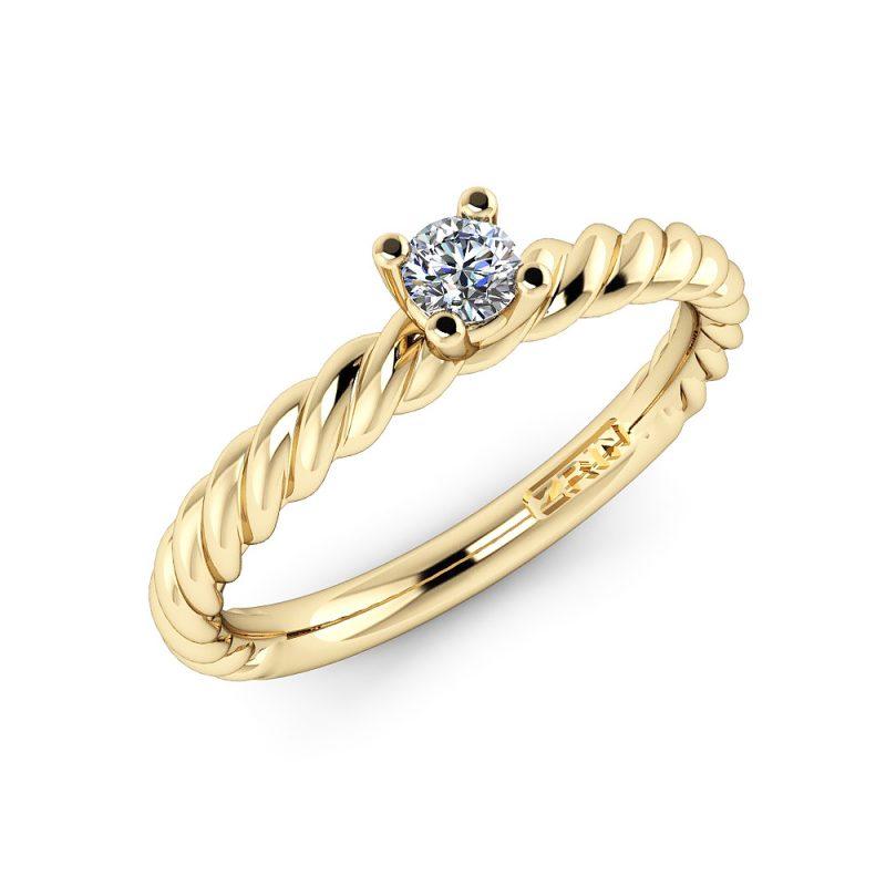 Zarucnicki-prsten-MODEL-024-ZUTO-3PHSZarucnicki-prsten-MODEL-024-ZUTO-3PHS