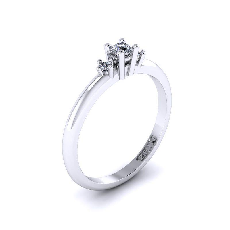 Zarucnicki-prsten-platina-MODEL-025-BIJELO-1PHS