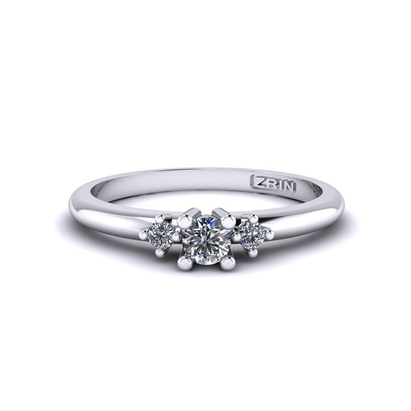 Zarucnicki-prsten-platina-MODEL-025-BIJELO-2PHS