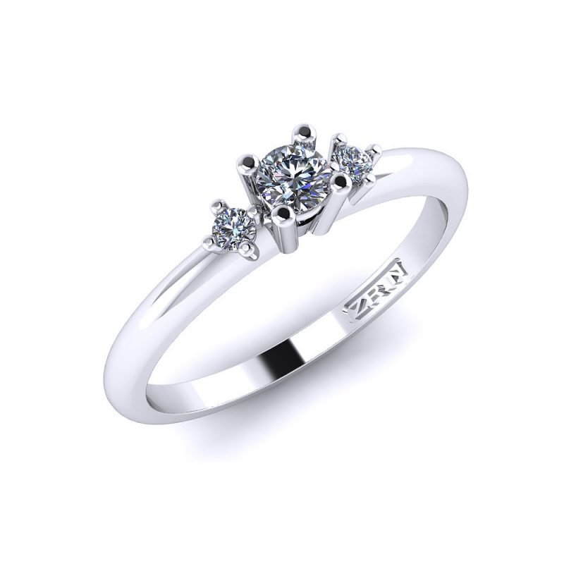 Zarucnicki-prsten-platina-MODEL-025-BIJELO-3PHS