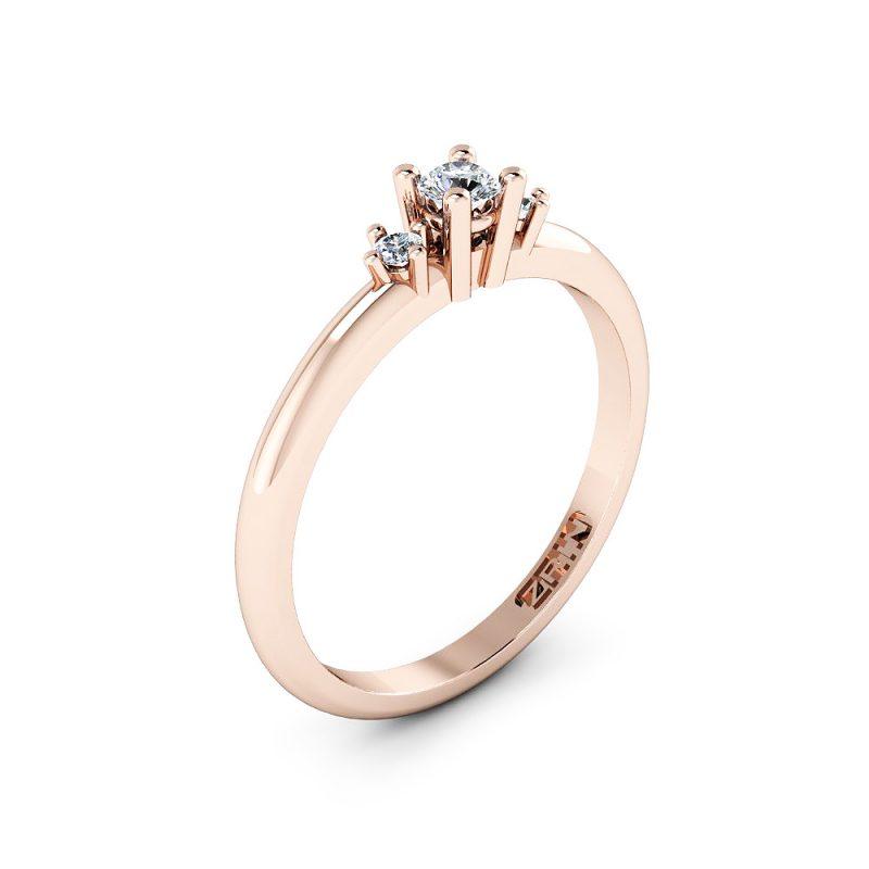 Zarucnicki-prsten-MODEL-025-CRVENO-1PHS