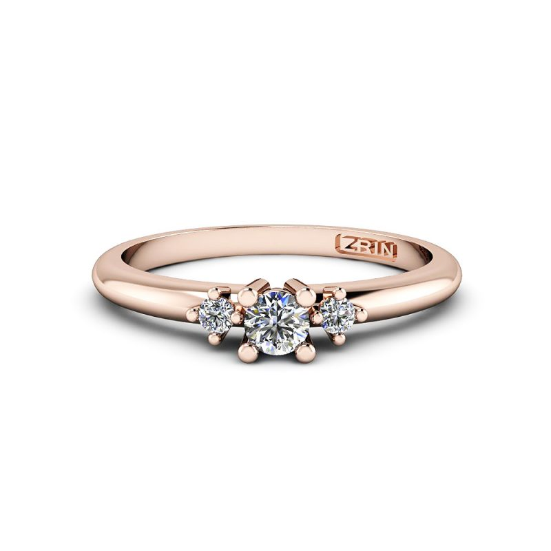 Zarucnicki-prsten-MODEL-025-CRVENO-2PHS