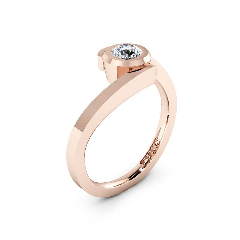 Zarucnicki-prsten-MODEL 026 CRVENO-1PHS