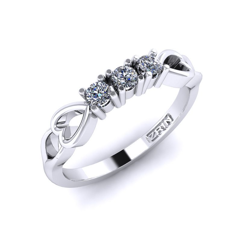 Zarucnicki-prsten-platina-MODEL-027-BIJELO-3PHS