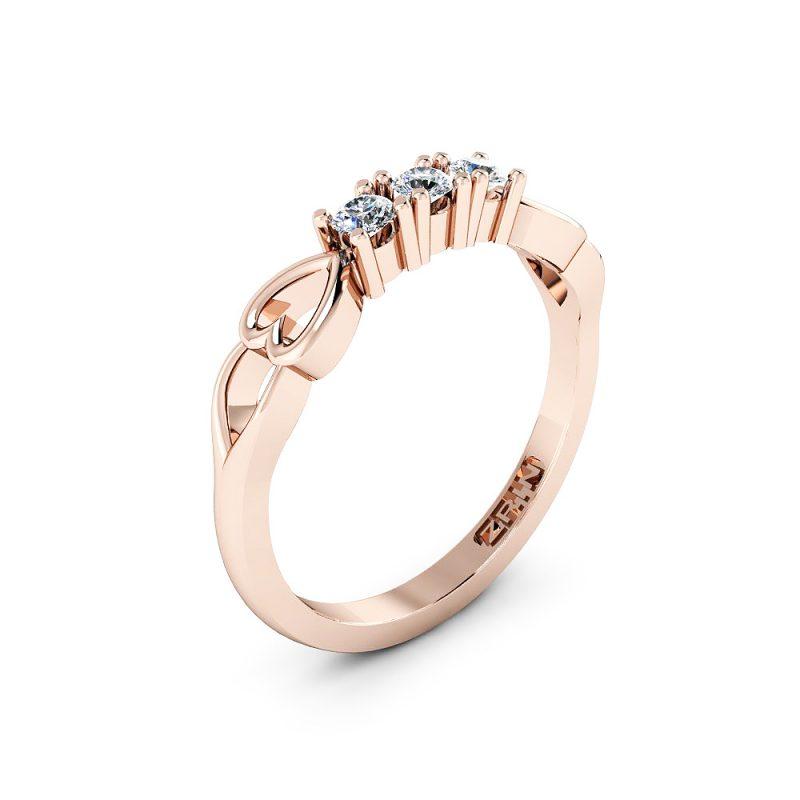 Zarucnicki-prsten-MODEL-027-CRVENO-1PHS