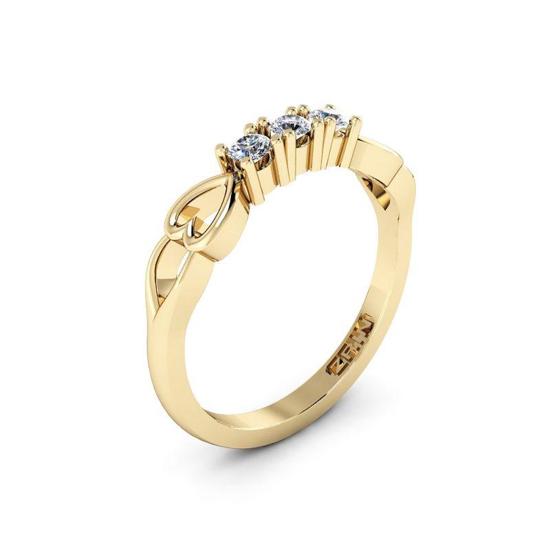 Zarucnicki-prsten-MODEL-027-ZUTO-1PHS