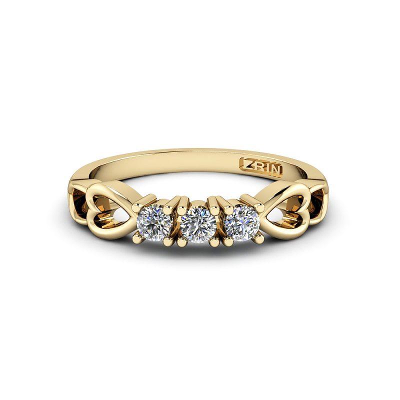 Zarucnicki-prsten-MODEL-027-ZUTO-2PHS