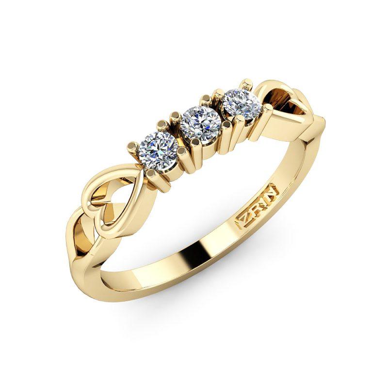 Zarucnicki-prsten-MODEL-027-ZUTO-3PHS