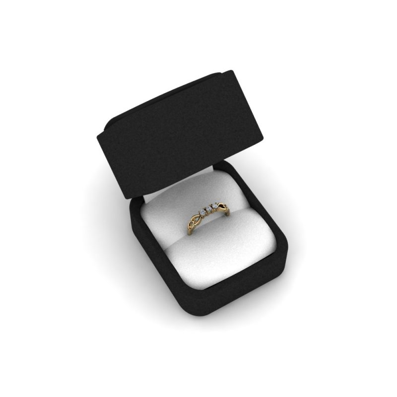 Zarucnicki-prsten-MODEL 027 ZUTO-4