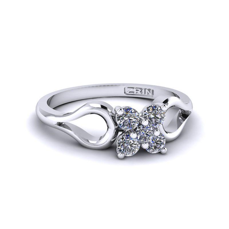 Zarucnicki-prsten-platina-MODEL-028-BIJELO-2PHS