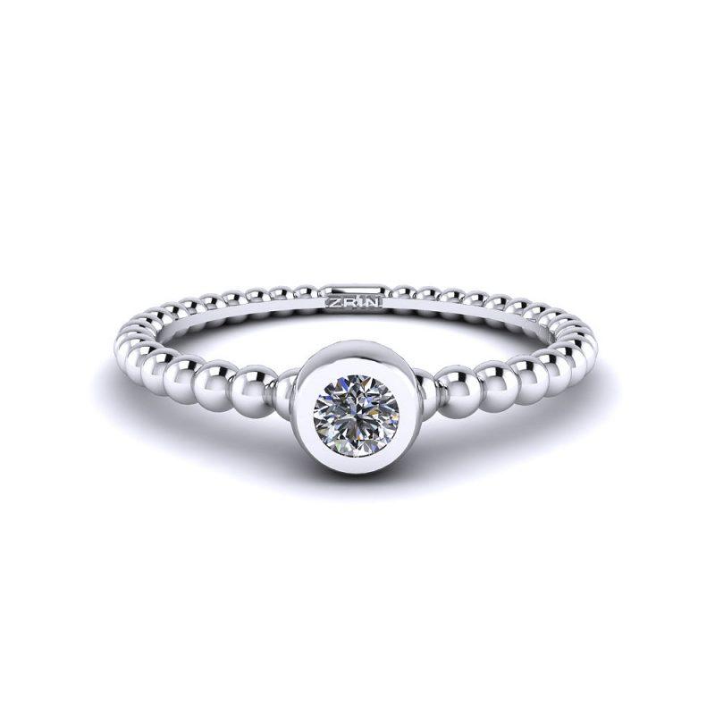 Zarucnicki-prsten-platina-MODEL-029-BIJELO-2PHS