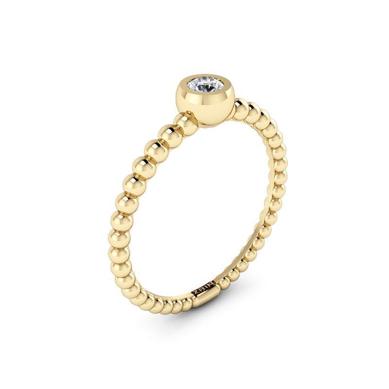 Zarucnicki-prsten-MODEL-029-ZUTO-1PHS