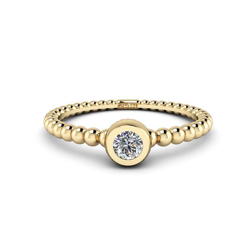 Zarucnicki-prsten-MODEL-029-ZUTO-2PHS
