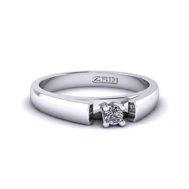 Zarucnicki-prsten-platina-MODEL-030-BIJELO-2