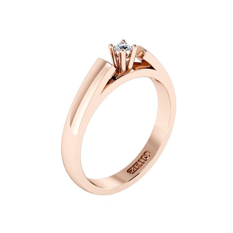 Zarucnicki-prsten-MODEL-030-CRVENO-1PHS