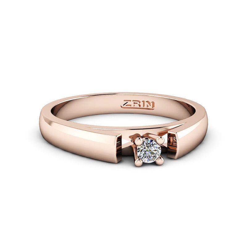 Zarucnicki-prsten-MODEL-030-CRVENO-2PHS