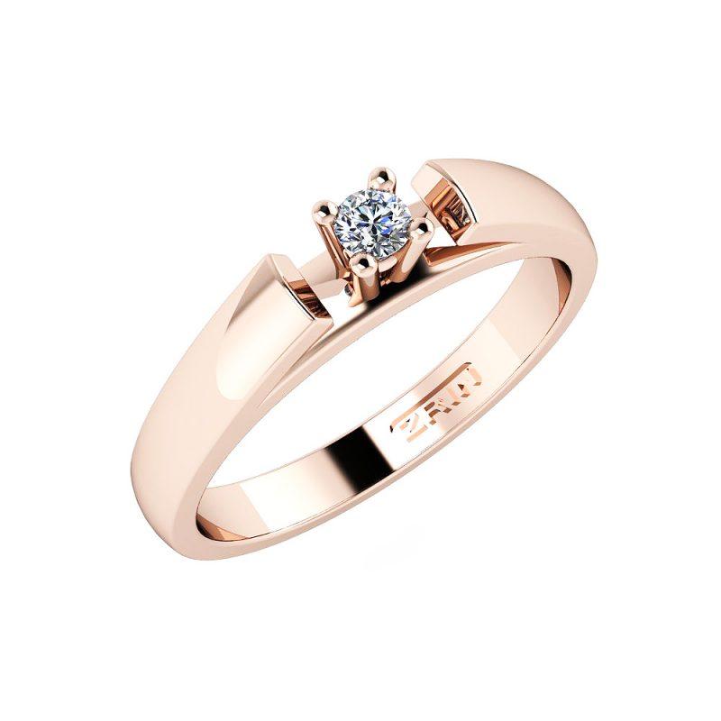 Zarucnicki-prsten-MODEL-030-CRVENO-3PHS