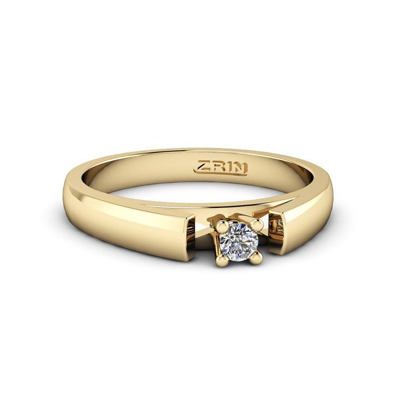 Zarucnicki-prsten-MODEL-030-ZUTO-2PHS