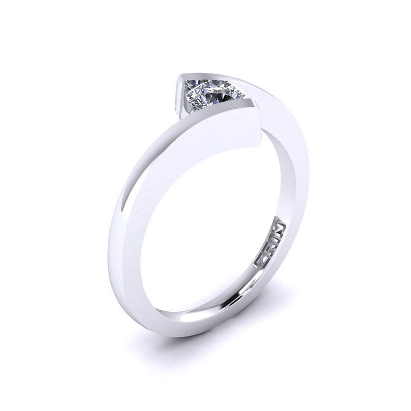 Zarucnicki-prsten-platina-MODEL-031-1-BIJELO-1PHS