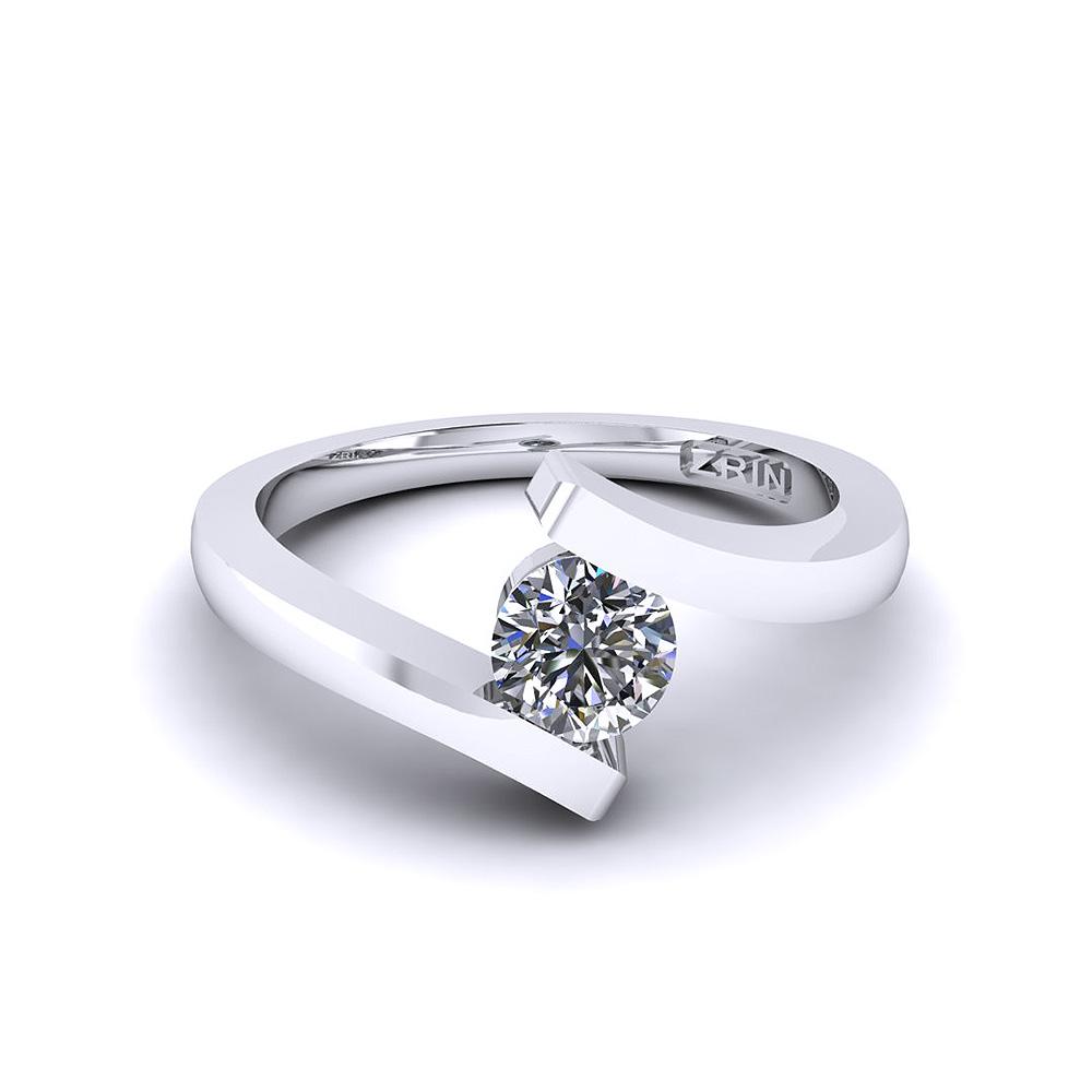 Zaručnički prsten 031-1