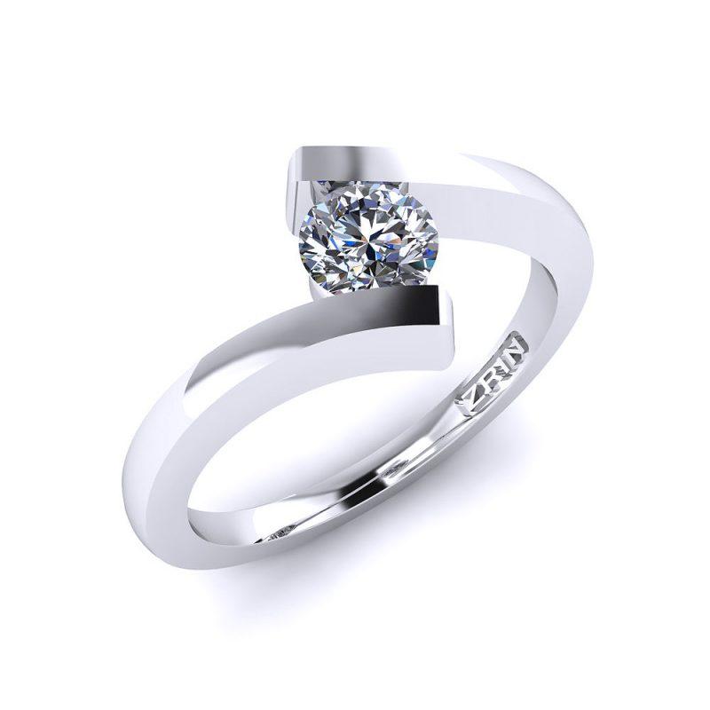 Zarucnicki-prsten-platina-MODEL-031-1-BIJELO-3PHS