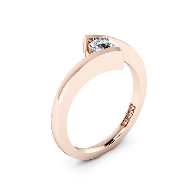 Zarucnicki-prsten-MODEL-031-1-CRVENO-1PHS