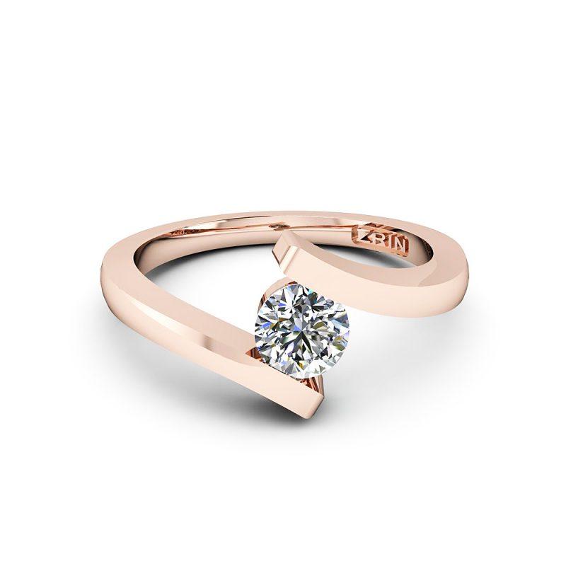 Zarucnicki-prsten-MODEL-031-1-CRVENO-2PHS