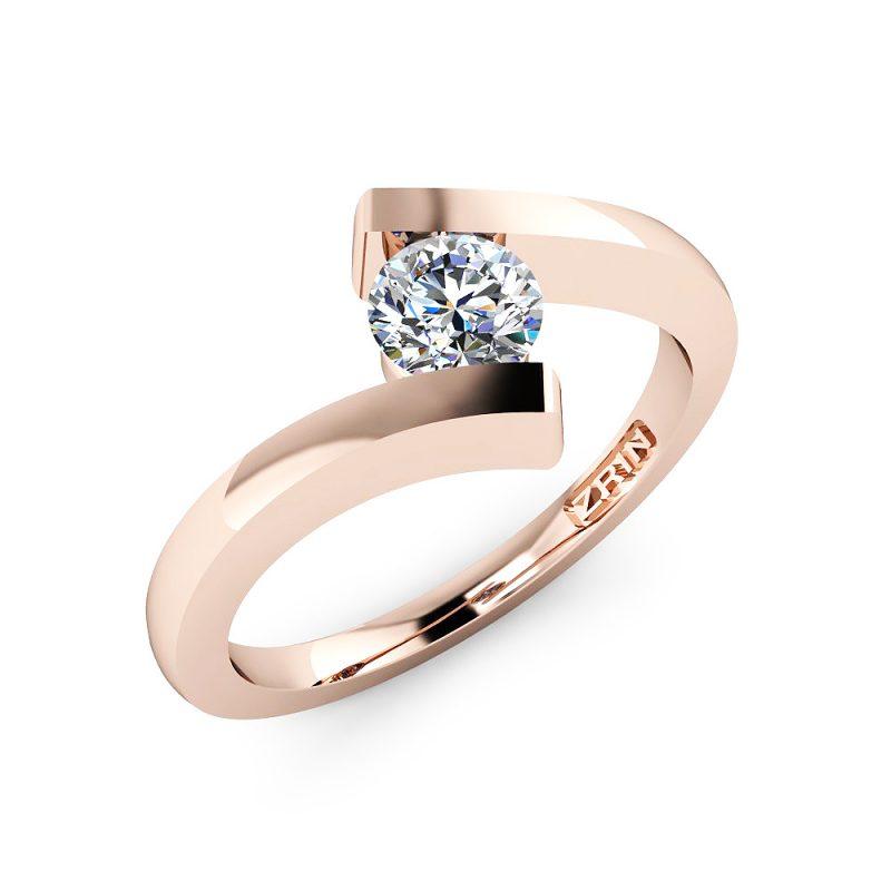 Zarucnicki-prsten-MODEL-031-1-CRVENO-3PHS