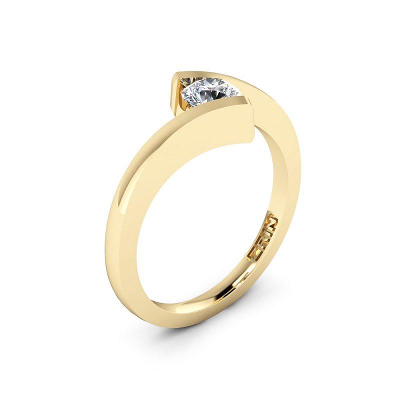 Zarucnicki-prsten-MODEL-031-1-ZUTO-1PHS
