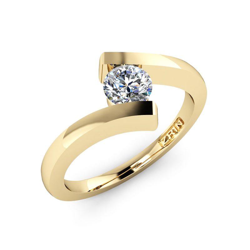 Zarucnicki-prsten-MODEL-031-1-ZUTO-3PHS