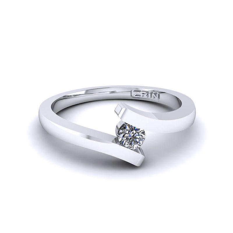 Zarucnicki-prsten-platina-MODEL-031-BIJELO-2PHS