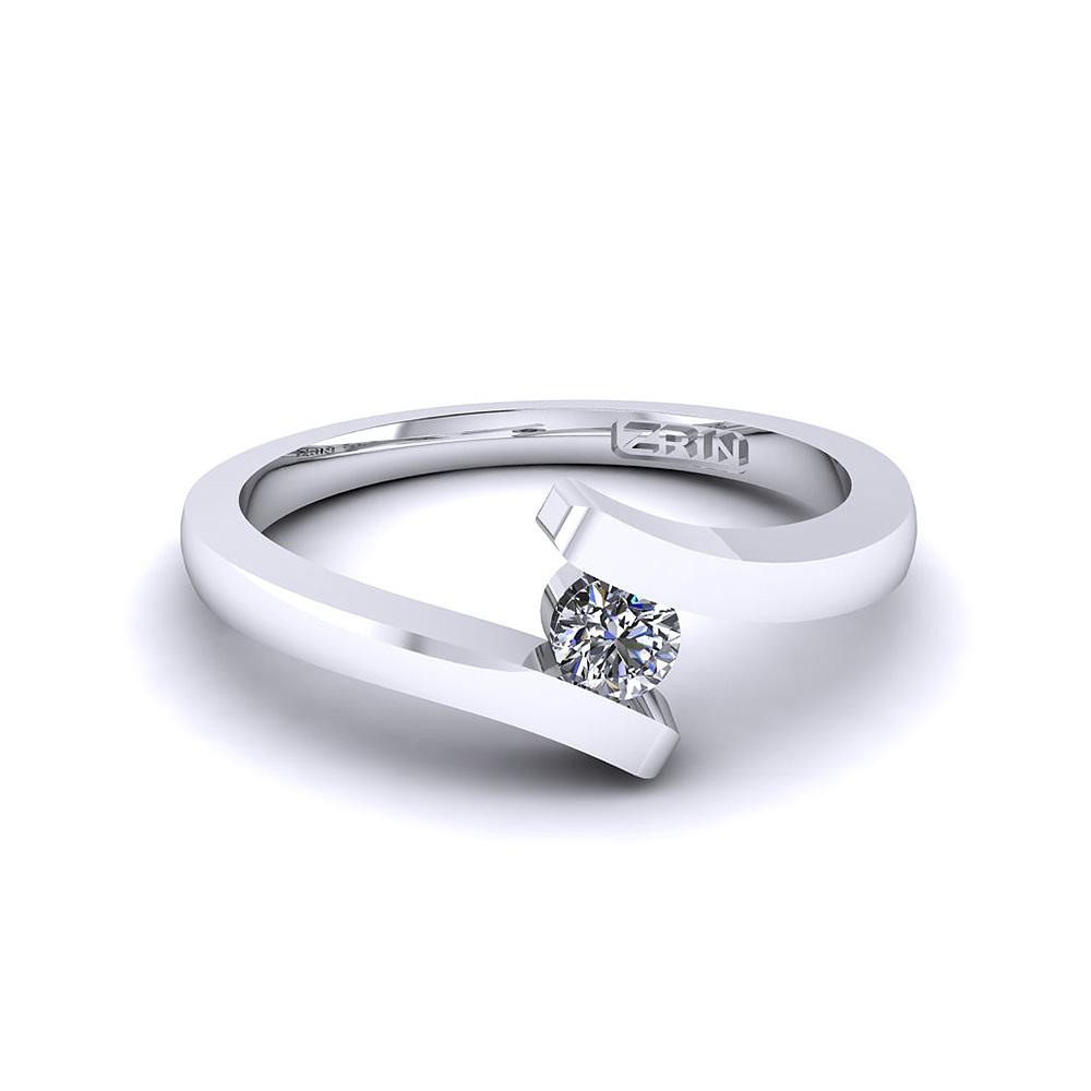 Zaručnički prsten 031