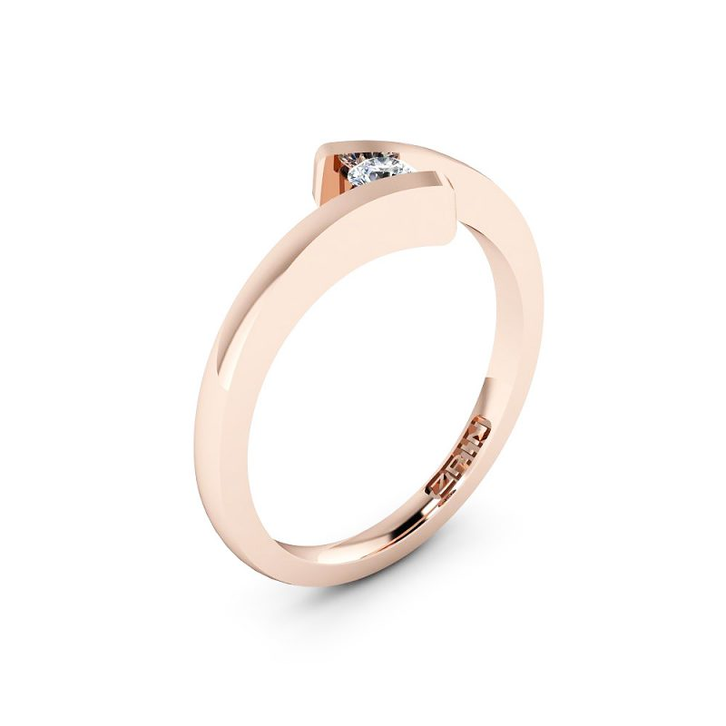 Zarucnicki-prsten-MODEL-031-CRVENO-1PHS