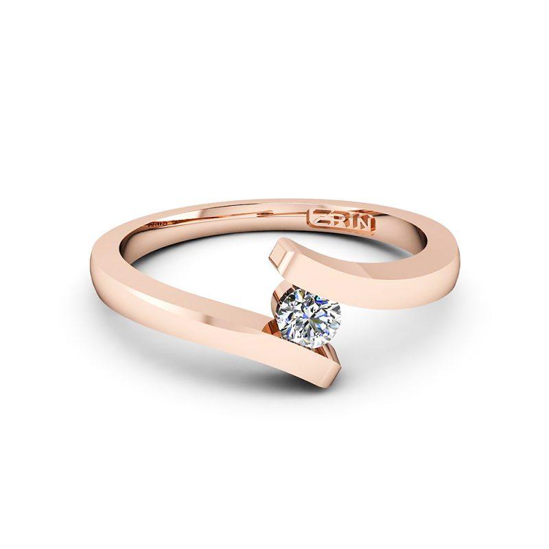 Zarucnicki-prsten-MODEL-031-CRVENO-2PHS