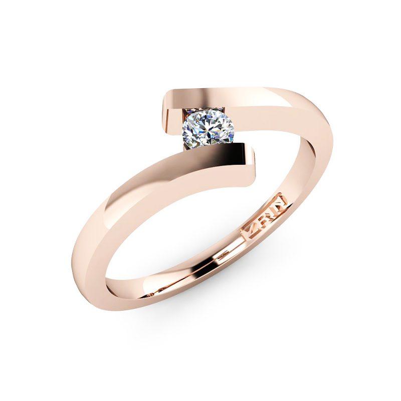 Zarucnicki-prsten-MODEL-031-CRVENO-3PHS