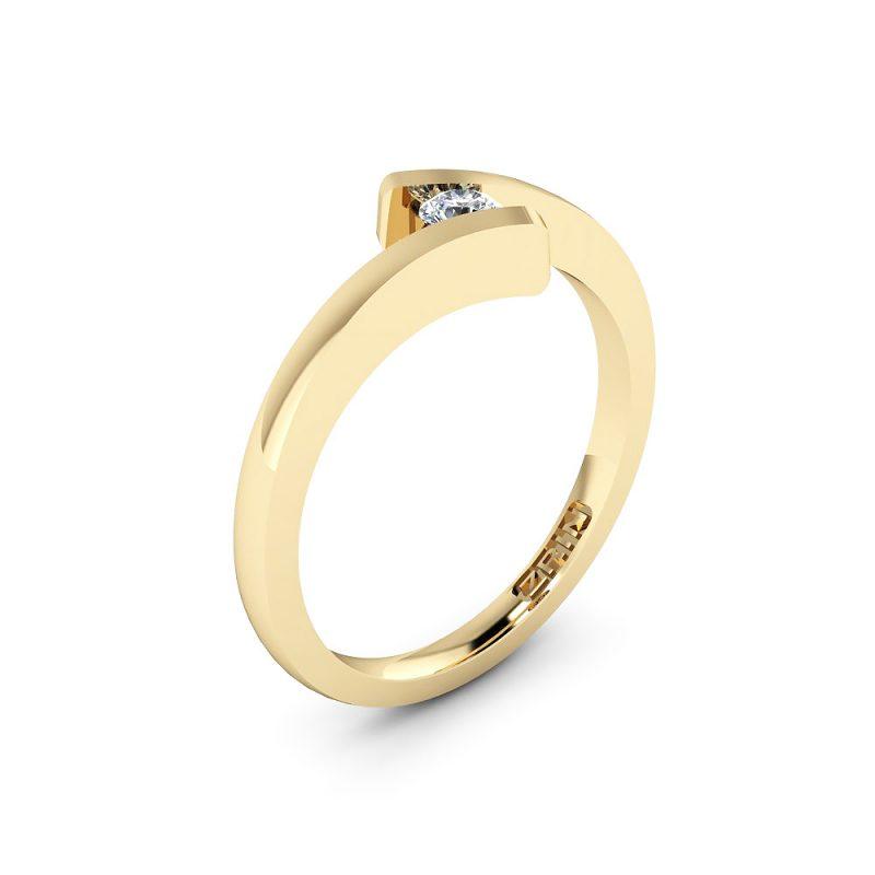 Zarucnicki-prsten-MODEL-031-ZUTO-1PHS