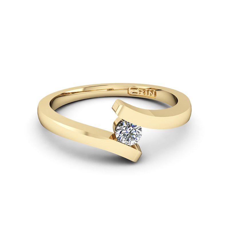 Zarucnicki-prsten-MODEL-031-ZUTO-2PHS
