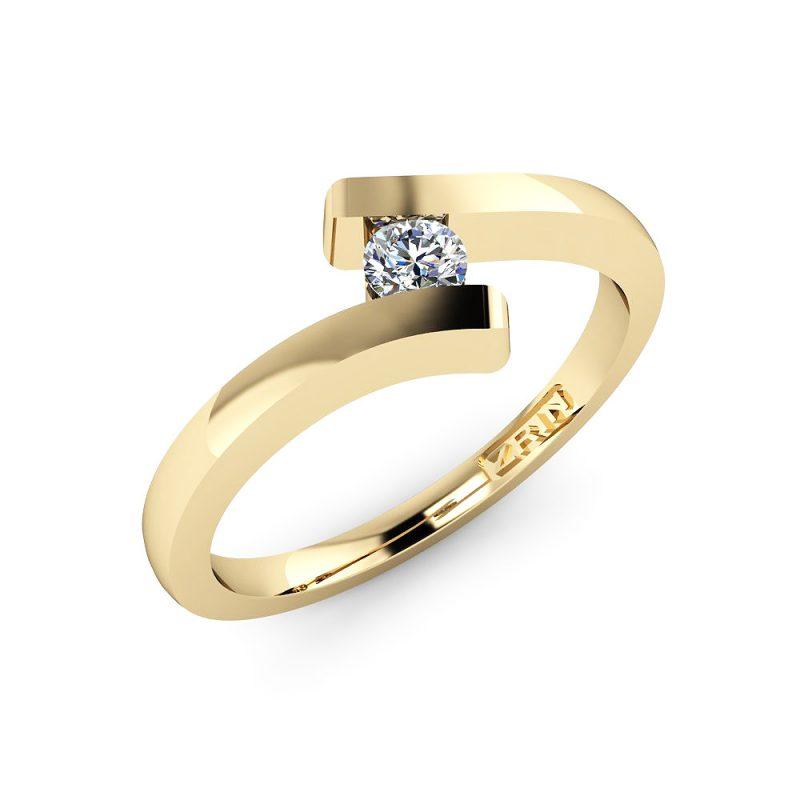 Zarucnicki-prsten-MODEL-031-ZUTO-3PHS