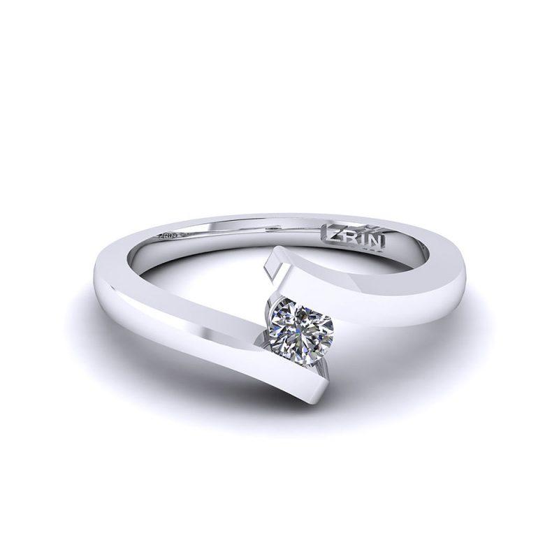 Zarucnicki-prsten-platina-MODEL-032-BIJELO-2PHS