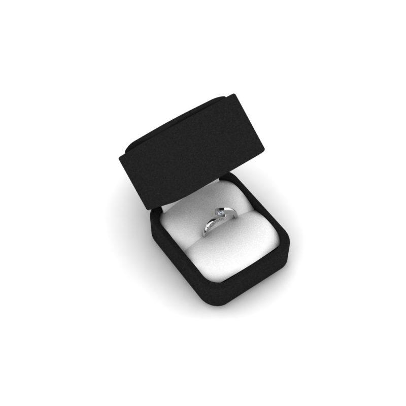 Zarucnicki-prsten-platina-MODEL 032 BIJELO-4Zarucnicki-prsten-platina-MODEL 032 BIJELO-4