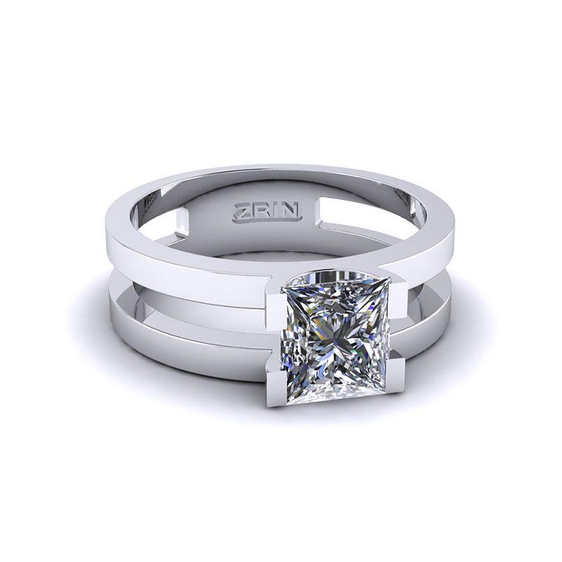 Zarucnicki-prsten-platina-MODEL-033-BIJELO-2PHS